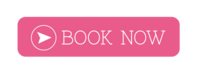 Book_Now_pink