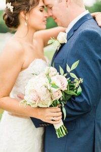 Myrick_Wedding-6793