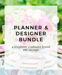 Event-Planner-Template-Bundle
