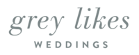Grey-Likes-Weddings-Logo