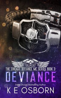 Deviance-Book-Cover