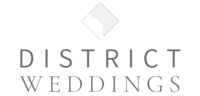 District Weddings