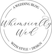 whimsically_wed_badge