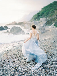 SOJOURN WEDDINGS ELOPEMENT