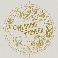 weddingpioneer