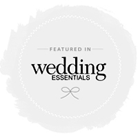 wedding-essentials-omaha-badge