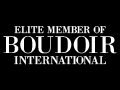 Boudoir-Photographer-International-120x90
