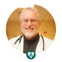 FMC-team-member-jeffrey-evans-md