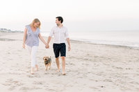 rexhame-beach-engagement-session-alisha-norden-photography-132