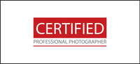 Certfied-Professional-Photographer-CPP