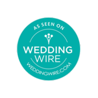 London Ontario Wedding Wire Feature