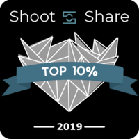 Shoot and Share top 10