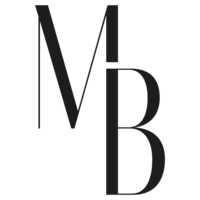 MONOGRAM_MB_BLACK