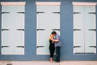 Courtney + Jonathan-French-Quarter-Engagement-Photos_Gabby Chapin_Originals_0437
