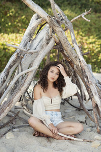 Sacramento-Valley-Senior-Teen-Photographer-Alicia-Crosson-#213