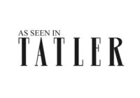 As_seen_in_tatler_magazine