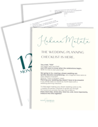 WEDDING-PLANNING-CHECKLIST-PNG