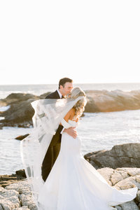 Belle-Mer-Newport-Weddingphotography0232