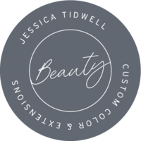jessica-tidwell-beauty--denim-&-white-logo-full-color-rgb