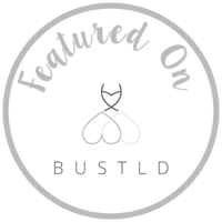 Featured-On-Bustld-Badge-v1.0