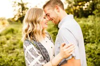 caitlin_and_luke_photography-1-5 (1)