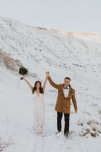 liv hettinga photography elopement photography