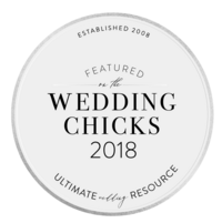 WeddingChicksBadge (1)