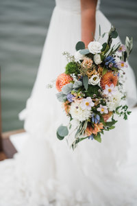 wedding florist in milwaukee wisconsin
