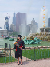 Dani-Page-Conversion-Copywriter-graduation