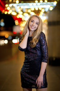 Sacramento-Valley-Senior-Teen-Photographer-Alicia-Crosson-#223