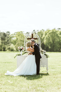 alex-cameron-southern-wedding-74