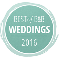 best-of-bnb-weddings copy