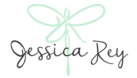 Jessica_Rey_Logo_No_Background_2_720x