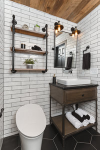 TBL_Bathroom-6