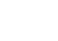 PearlIvyEvents_Logo-newVersionWhite
