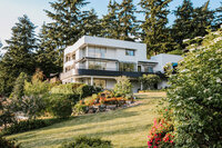 4211-Holly-Lane-Mercer-island38