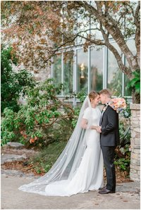 fall-wedding-at-the-greenhouse-driftwood-joslyn-holtfort-photography-austin-wedding-photographer-austin-weddings-22-scaled