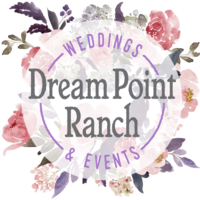 Dream Point Ranch is a