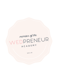 WPI_ACADEMY_Badge