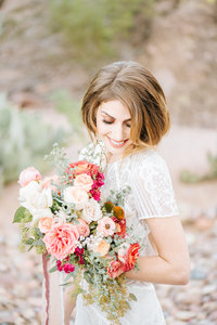 colorful arizona destination wedding-38