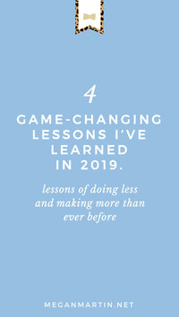 4-game-changing-lessons-i've-learned-in-2019