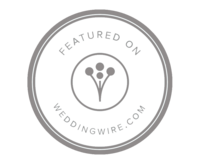 \eddingwire-feature-press-wedding-wire-logo-black-hd