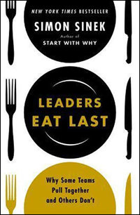 Leaders Eat Last_140x214