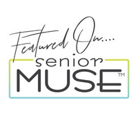 featured for senior muse