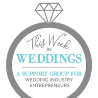 ThisWeekinWeddings