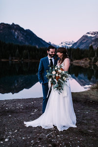 Oregon_elopement_Gold_Creek_pond_Adventure_wedding_photography (714 of 793)