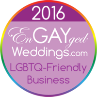 300-en-gay-ged-weddings-lgbtq-friendly-business-2016
