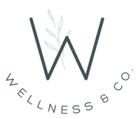 wellness_and_co_alt_logo_1-01