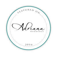 Adriana_Weddings_Official_Badge_SM