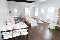 Loudoun County Event Space Leesburg Virginia
